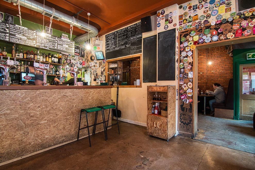 Bespoke Retainment Groupour Top 10 Coffee Shops In