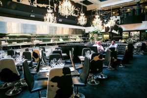 Gaucho-Manchester-review_restaurant-1