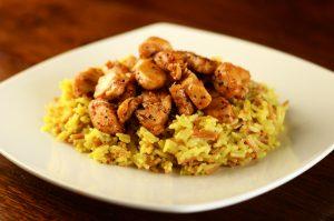 brown-sugar-bourbon-chicken-rice-recipe