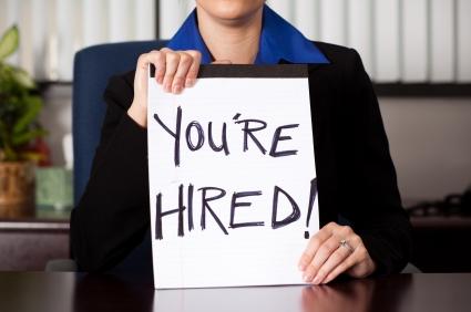 Bespoke Retainment GroupFinding your First Marketing Job - Bespoke ...